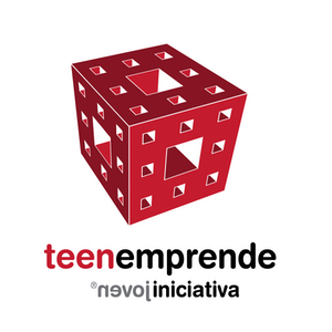 logo TeenEmprende